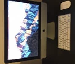 iMac 21.5 Mid 2011