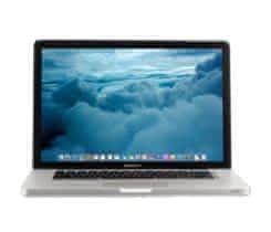"MacBook Pro 15"" Mid 2012"