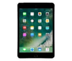 Apple iPad 32gb