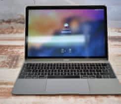 Koupím Macbook 12