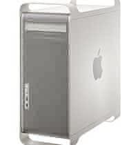 Koupím PowerMac G5