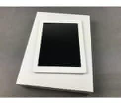 Apple iPad 4 32GB Wi-Fi + 4G bílý