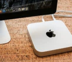 Apple Mac Mini Late 2014 i5, 8Gb RAM, 12