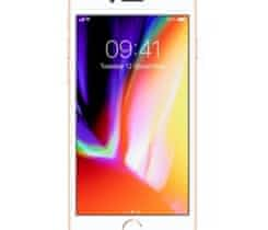 Apple iPhone 8 Gold 64GB nova