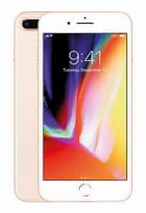 Koupím iphone 8 plus GOLD