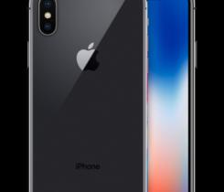 Prodám iphone X 256 vesmírně šedá