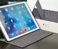 Smart Keyboard na iPad Pro 10.5