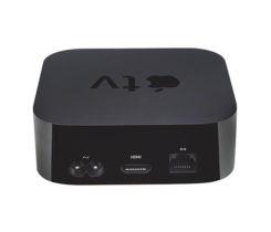 Predam Apple TV 4K 64gb