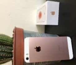 Iphone SE 32GB, TOP STAV