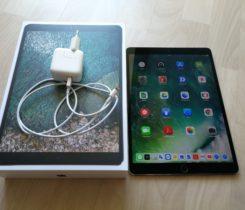 Apple Ipad Pro 10.5 Wifi 64GB – v záruce