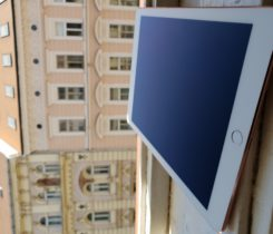 iPad Pro Wifi+LTE (SIM) 32 GB + smart c.