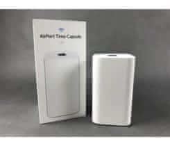 Apple Airport Time Capsule 802.11AC 2TB