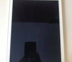 Apple iPad Air 2 Wi-Fi+Cellular 64GB Sil