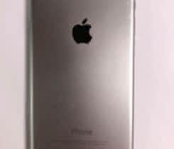 Predám súrne iPhone 6
