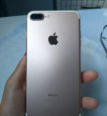 KOUPÍM iPhone 7+ / 8+ vel. 128/256 GB