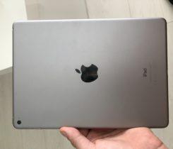 iPad Air 2 16GB PĚKNÝ STAV