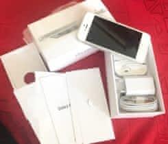Iphone 5 16gb bila