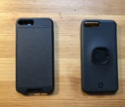Moment Photo Case/ Quadlock Case