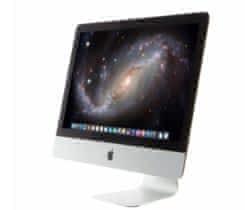 iMac 21,5 (late 2012)
