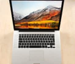 "MacBook Pro 15"" (mid. 2014, 512GB SSD)"