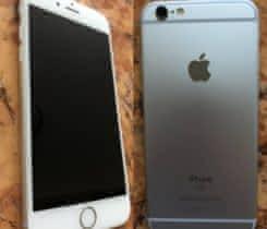 iPhone 6S TOP STAV