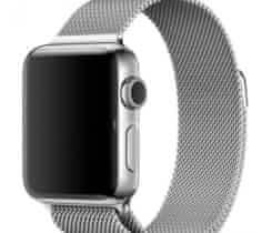 Koupím Apple Watch 42mm series 1