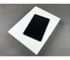 Apple iPad mini 4 128GB Wi-Fi + Cellular vesmírně šedý (2017)