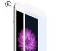HOCO tvrzené sklo Apple iPhone 7/8 3D