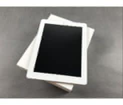 Apple iPad 4 16GB Wi-Fi bílý