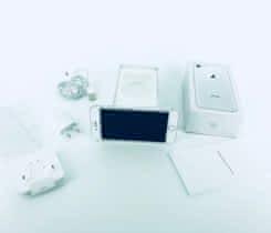 Apple iPhone 8 64GB Silver / Stříbrný