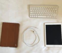 iPad Pro 9.7 + příslušenství