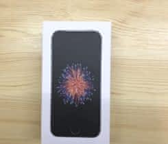 Apple iPhone SE 16GB Space Grey