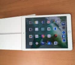 iPad 32GB WIFI 2017 100% stav a zaruka