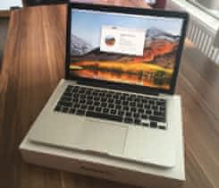 "MacBook Retina 13"" 2012 – 8GB"