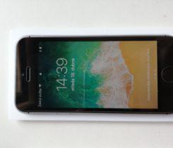 Prodám Iphone SE 16 gb grey