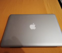 "MacBook PRO 13.3"" EARLY 2011"