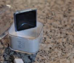 Krásný Apple iPod Nano 6 100% funkční