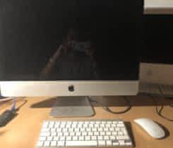 iMac 2011 zvýšená paměť 12GB