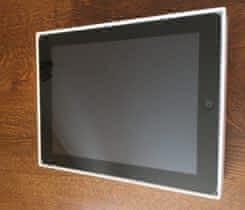 predám iPad 4.generácie