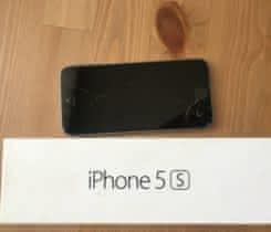 Prodám iPhone 5s
