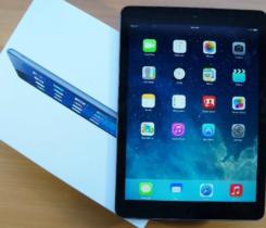 iPad Air 2 – 16GB – minimalne pouzivany