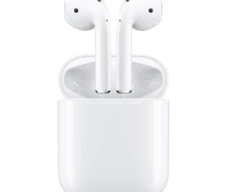 Koupím Apple Airpods