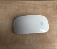 Prodám myš Apple