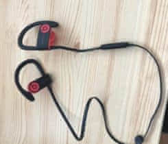 PowerBeats 3 wireless by dr.dre