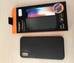 Kryt Spigen na iPhone X