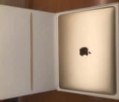 "MacBook 12"" Zlatý"