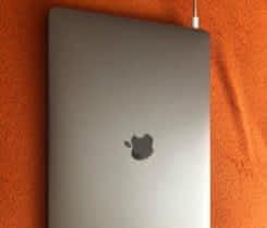 Prodám MacBook Pro 13