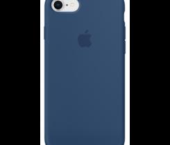 Silikonové pouzdro na Iphone 8 +