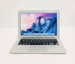 Macbook Air 13 , i7, rok 2013, 8GB RAM, 512GB SSD