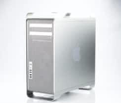 Mac Pro (Mid 2010), 3,33GHz 6C, 16GB RAM
